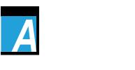Archon Logo Light