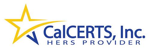 calcerts-logo