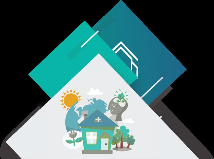 Archon Energy Solutions - Rebate Programs
