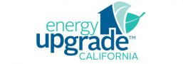 energy-upgrade-california-logo